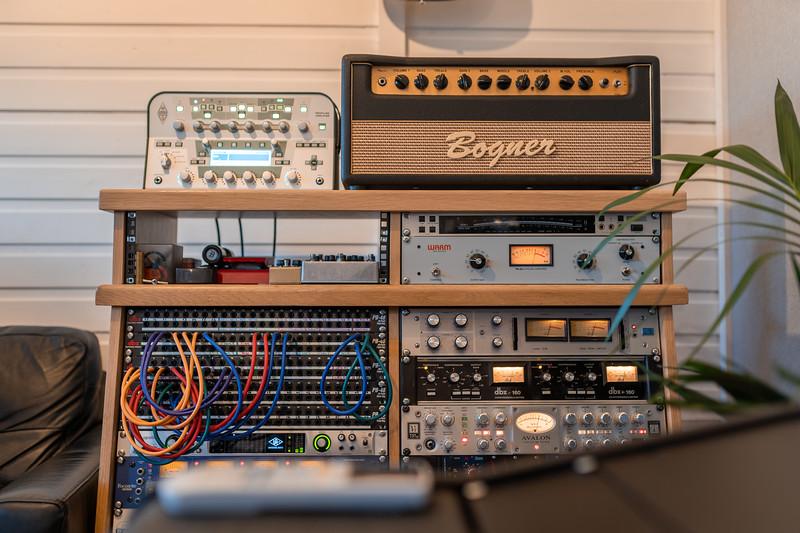 Inspire Studio 2019 (56).jpg