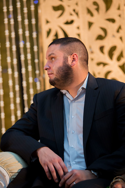 Nakib-00723-Wedding-2015-SnapShot.JPG