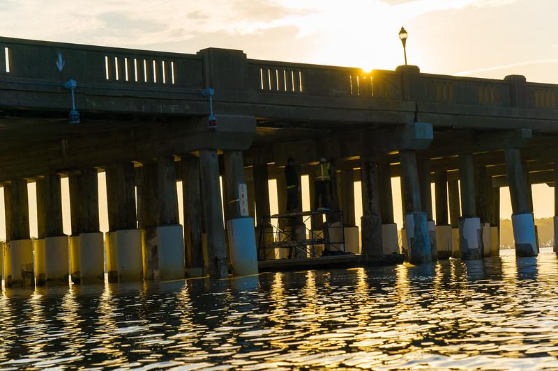 20170518-2017-05-18 Bass River  -1938.jpg