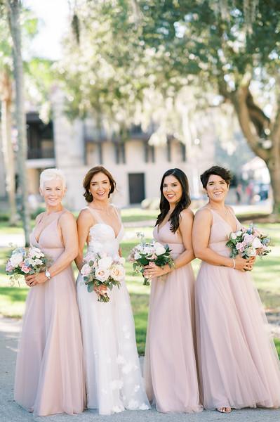 JessicaandRon_Wedding-160.jpg