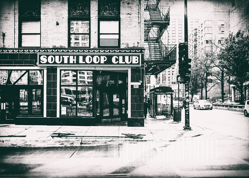 southloopclubbw002-5x7OG.jpg