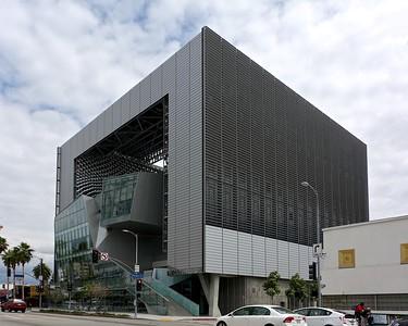 LA - Emerson College 2015-05