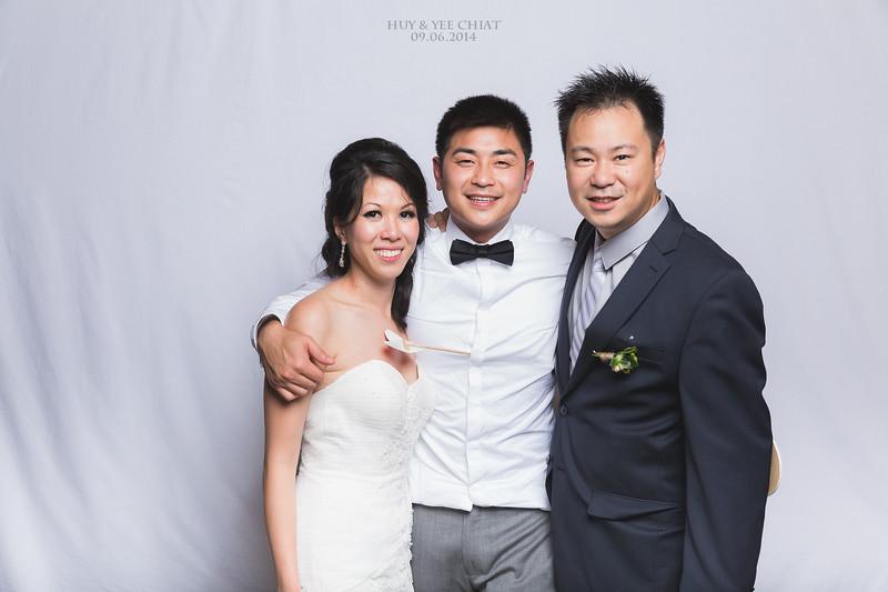 Huy Sam & Yee Chiat Tay-304.jpg