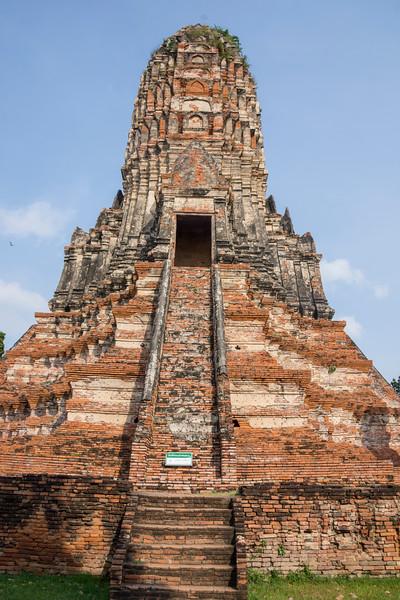 _DSC4920Chai Wattanaram Temple, built by King Prasat Tong .jpg