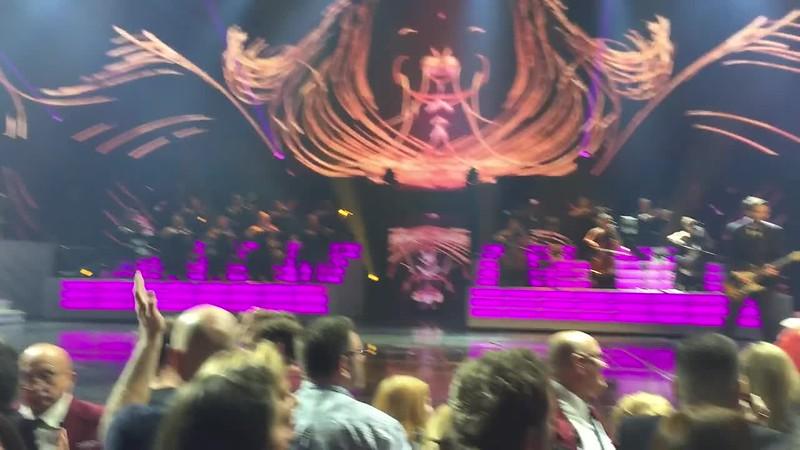 Las Vegas - 17.m4v