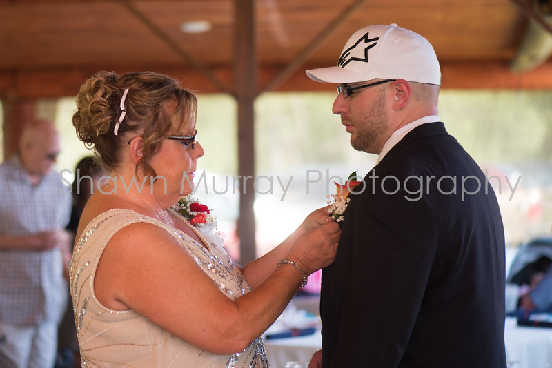 0536_Megan-Tony-Wedding_092317.jpg