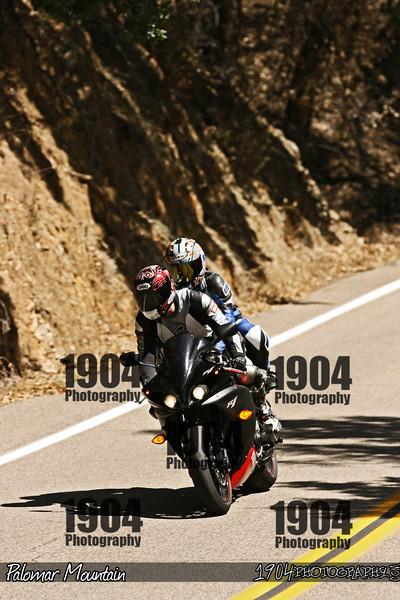 20090906_Palomar Mountain_0797.jpg