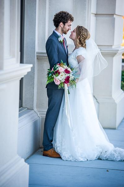 Corinne Howlett Wedding Photo-509.jpg