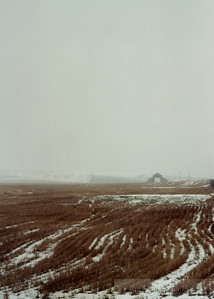 2002-03 Washtucna