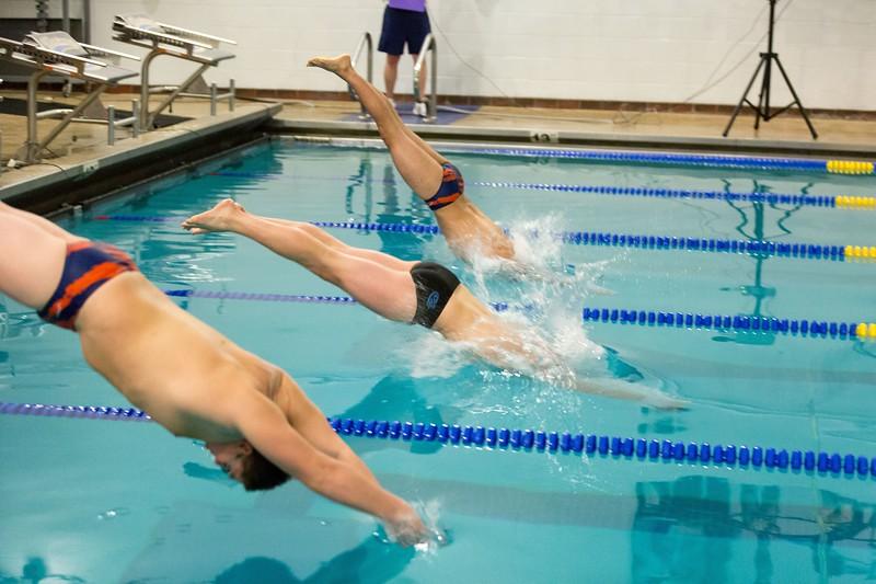MMA-Swimming-056.jpg