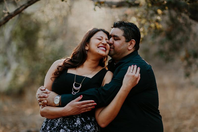 Swapna and Atul Engagement-33.jpg