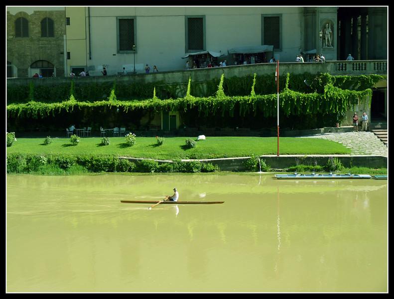 2010-08 Firenze A096.jpg