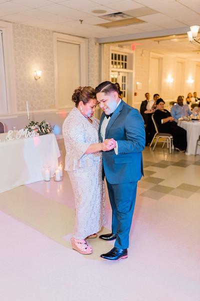 © 2015-2020 Sarah Duke Photography_Herrera Wedding_-905.jpg
