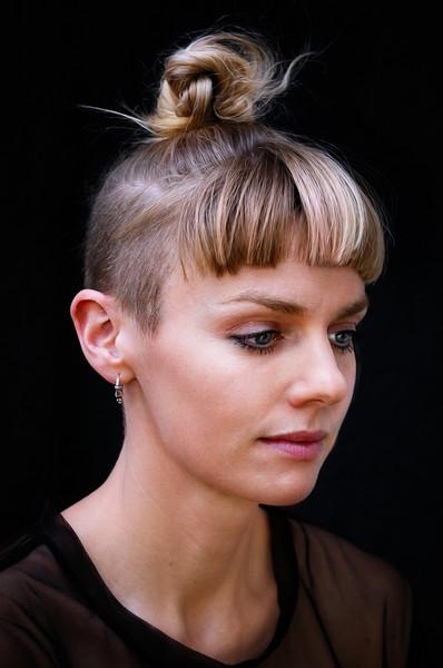 Olivia Crow Portraits  3.11.16-17 (2).jpg