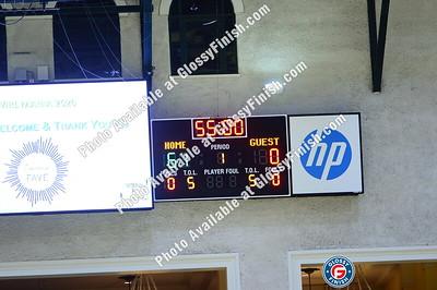 Friday Evening - Main Court - Lane 1-2_ 12-13 vs Sets 61-70