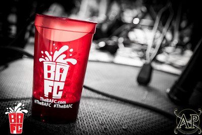 The B.A.F.C. 6