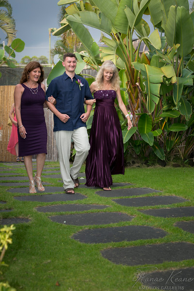 072__Hawaii_Destination_Wedding_Photographer_Ranae_Keane_www.EmotionGalleries.com__140705.jpg