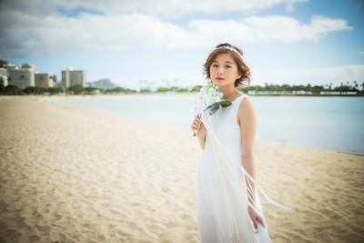 05 Beach