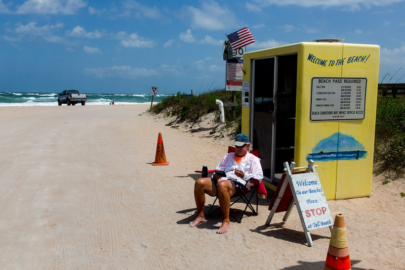 St Augustine Beach-4046.jpg