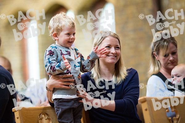 Bach to Baby 2017_Helen Cooper_Balham_2017-09-16-15.jpg