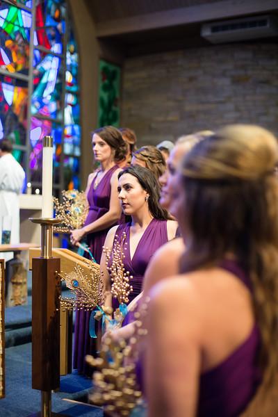 Le Cape Weddings - Jordan and Christopher_A-233.jpg