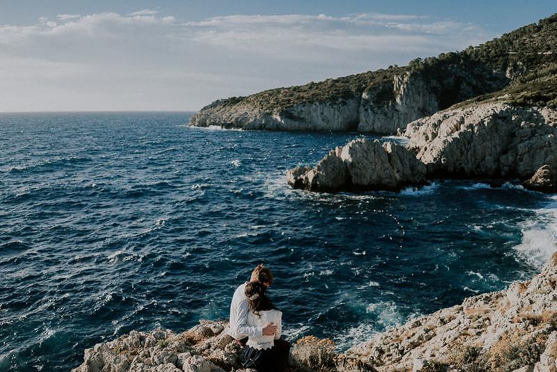 Tu-Nguyen-Destination-Wedding-Capri-Elopement-142.jpg