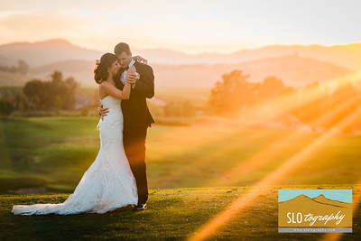 Kerry+Michael ~ San Luis Obispo Wedding