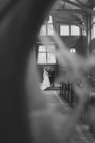 unmutable-wedding-j&w-athensga-0446-2.jpg