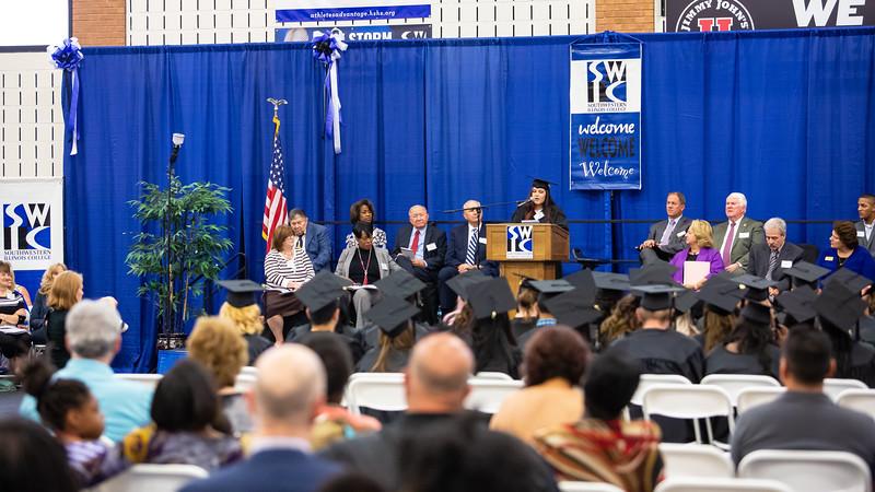 SWIC Graduation May 16-8495.jpg