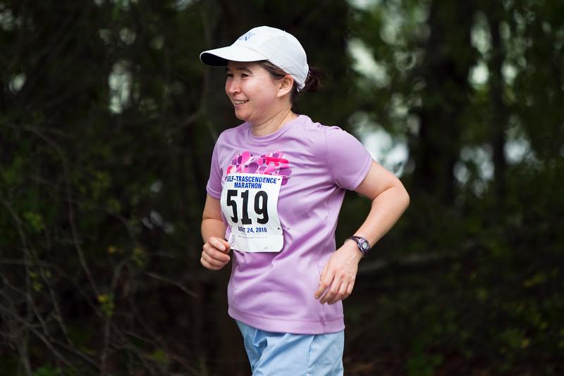 marathon10 - 599.jpg