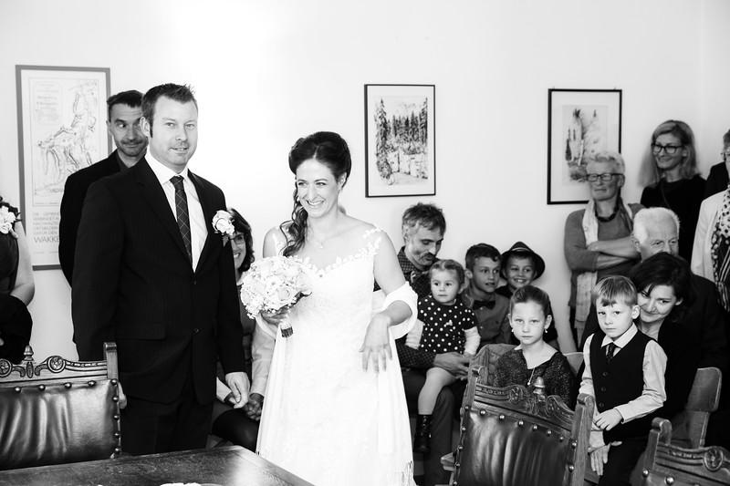 Hochzeit-Martina-und-Saemy-8293.jpg