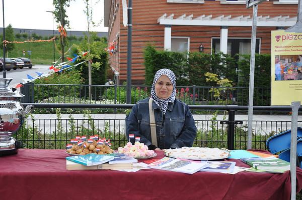 20100619 Wijkfeest Oosterheem