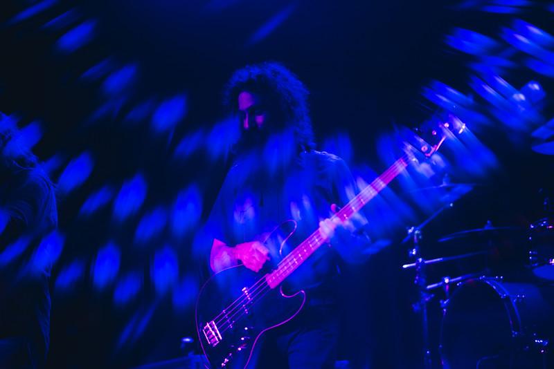 Pittsburgh Concert Photographer - Steel City Sabath-201.jpg