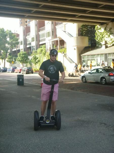 Minneapolis: August 21, 2014 (Berdahl)