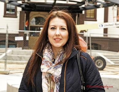 Laila S. Montenegro. Architect & Interior Design. 2017-4-30