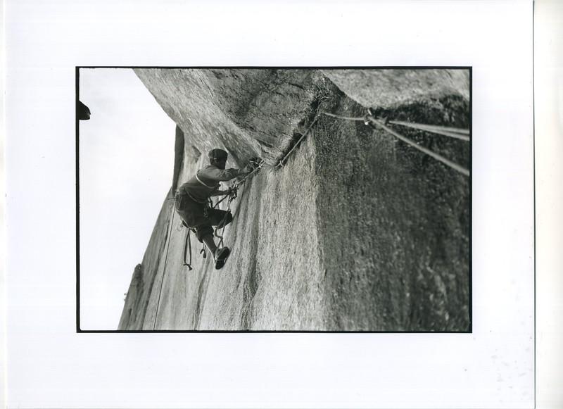 19 Royal on El Cap Dihedral Wall.jpg
