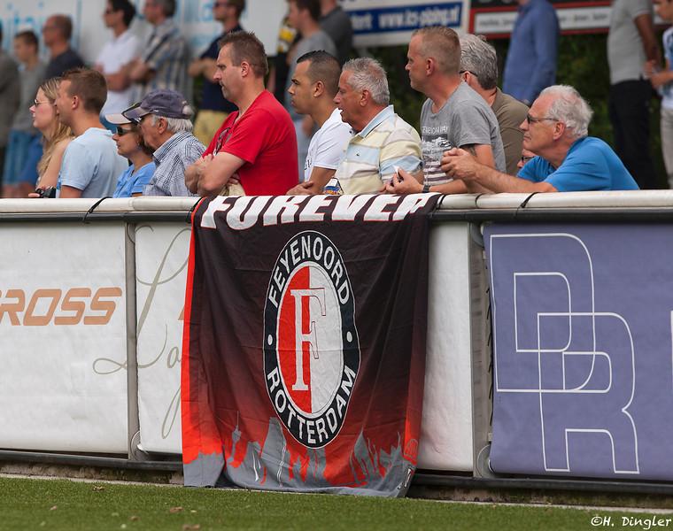 007Ajax C1-Feyenoord C107062014.jpg