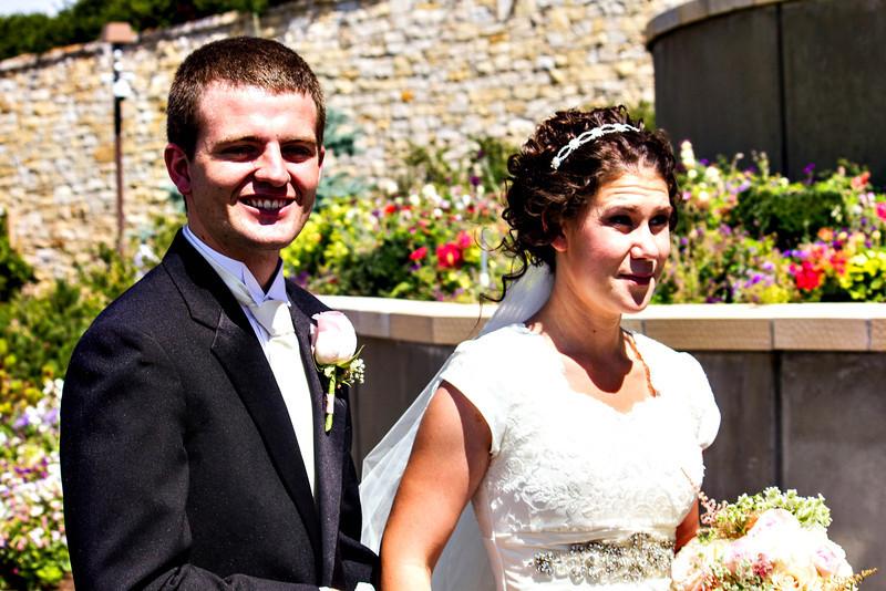 Josh_and_Rachel_Wedding_1000.jpg