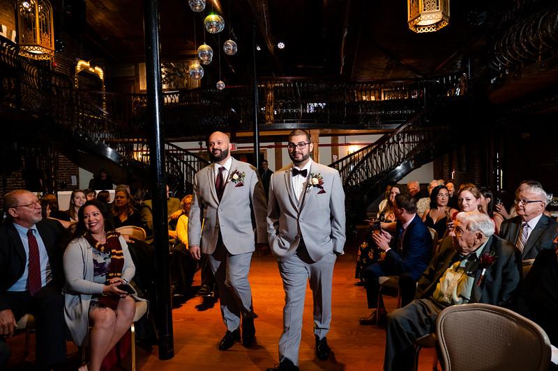 wedding (508 of 1070).jpg