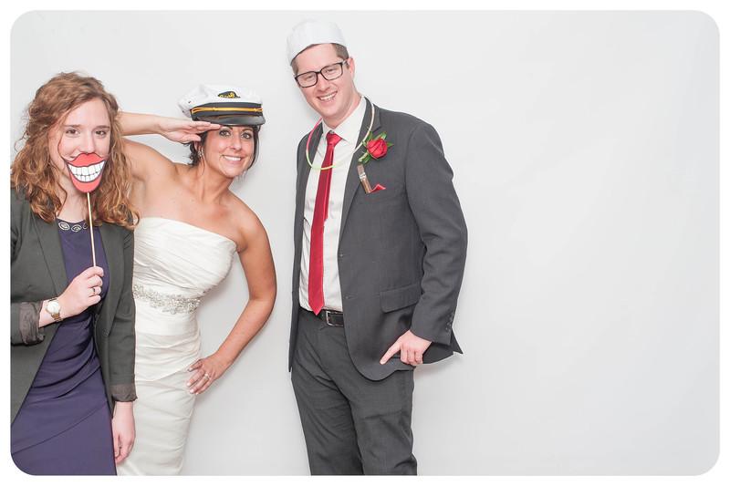 Courtney+Will-Wedding-Photobooth-201.jpg