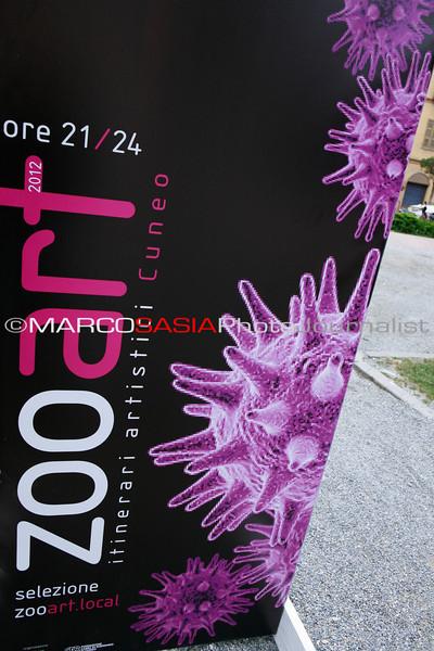 0065-zooart-01-2012.jpg