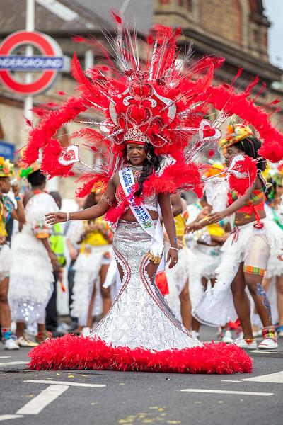 Obi Nwokedi - Notting Hill Carnival-277.jpg