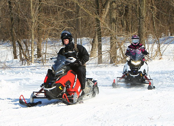 First annual Ronald J Mead memorial ride 2-28-2015, all photos are free, right click and save