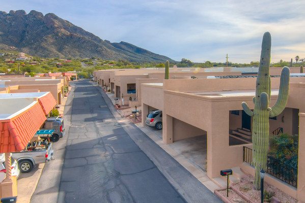 For Sale 224 E. Calle Turquesa, Tucson, AZ 85704