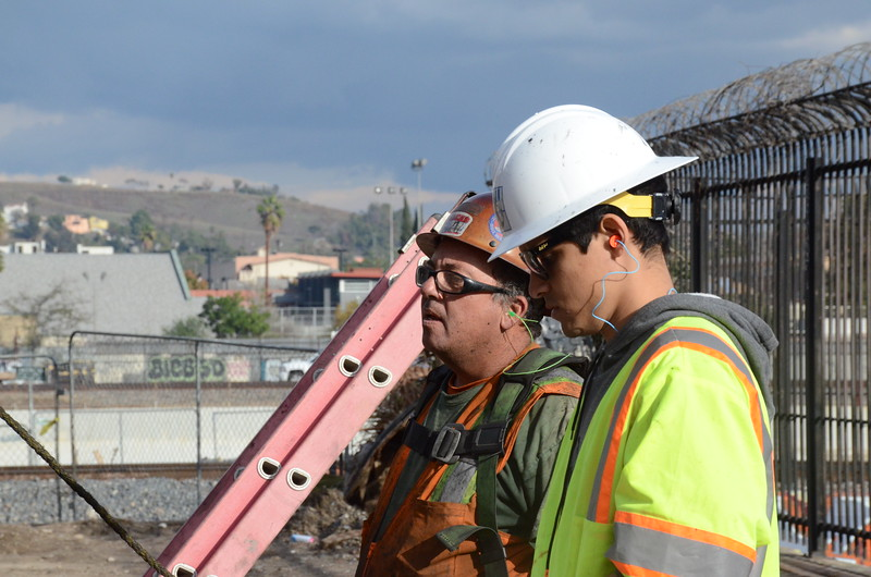 2014-12-17_bridgeConstruction_18.JPG