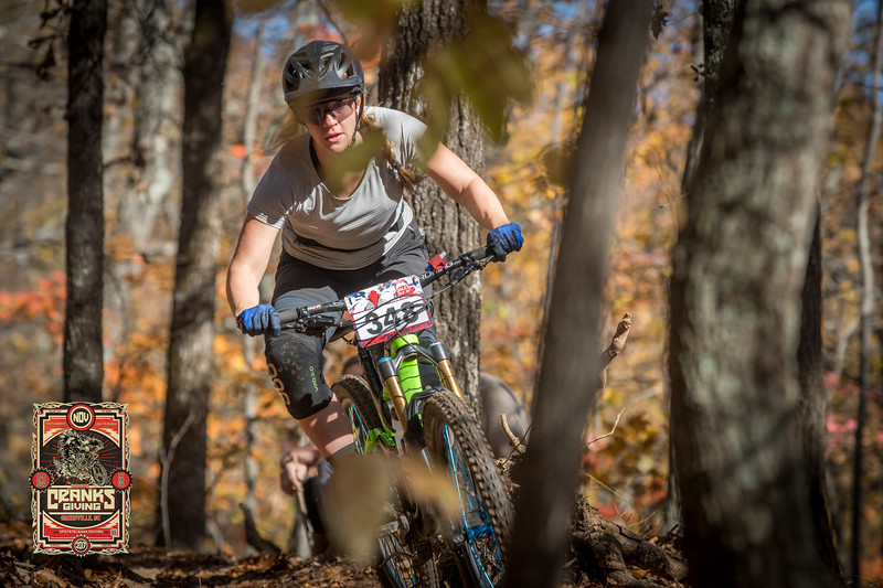 2017 Cranksgiving Enduro-84-2.jpg