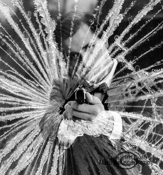 James Bond Bullet Glass.jpg