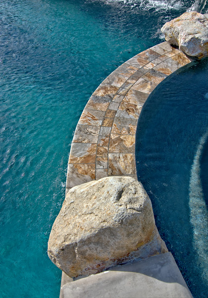 1120 Martingale Way Rancho Cucamonga pool (30).jpg