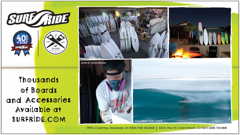 big-issue-surfer-ad-6-20-14.png