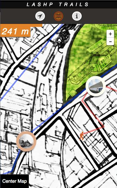 PUEBLO MAP 07 B.png